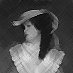 Victorian Miss Mary - is your organization or employer up-to-date on tax changes for 2013?