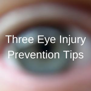 eyeinjurypreventionblogimage