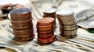 competitive advantage money