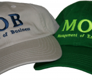 Bob And Moe Hats
