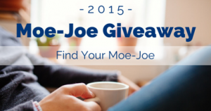 Moe-Joe Giveaway Page Featured Image (2)