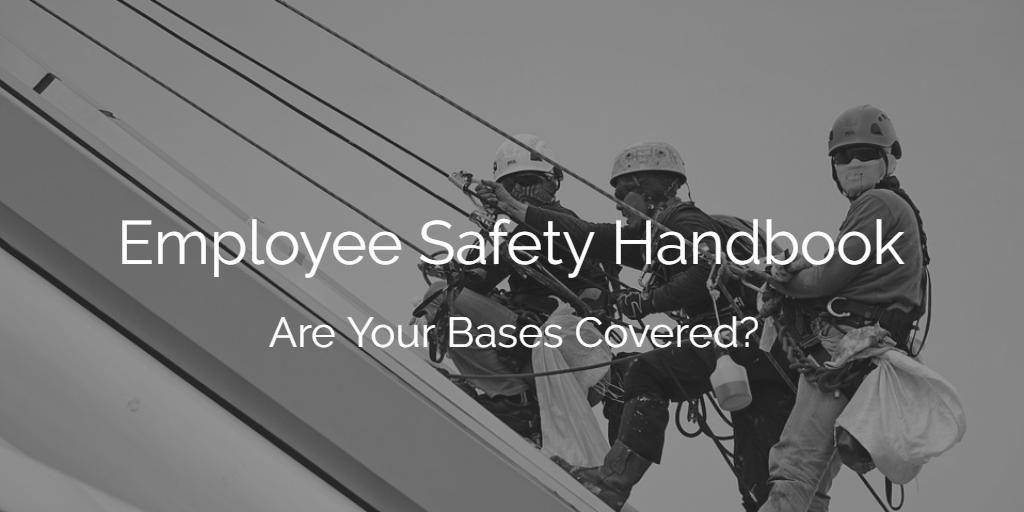 Employee_Safety_Handbook