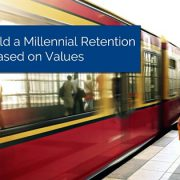How to Build a Millennial Retention Strategy Based on Values feature