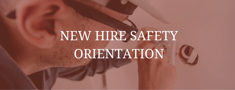 New_Hire_Safety_Orientation_1-1