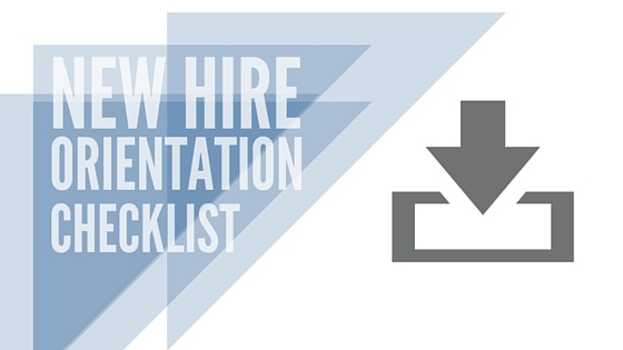 new-hire-orientation-checklist-feature