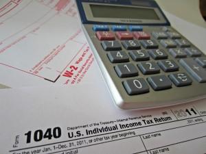 payroll-tax-2-300x225