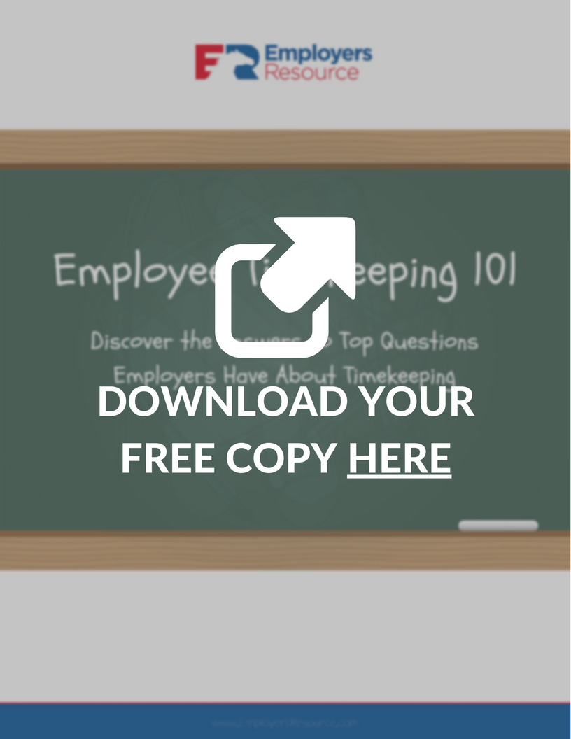 """image of the ebook over cover page. An illustrated chalkboard is in the background. There is text overlay on the image saying, """"download your free copy here."""""""