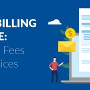 PEO Billing Guide