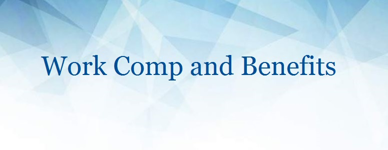 PEO Billing Guide: Work Comp and Benefits