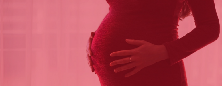 Employer Considerations For Pregnant Employees
