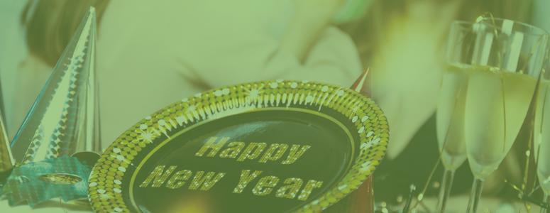 2018 New Year HR Compliance Checklist